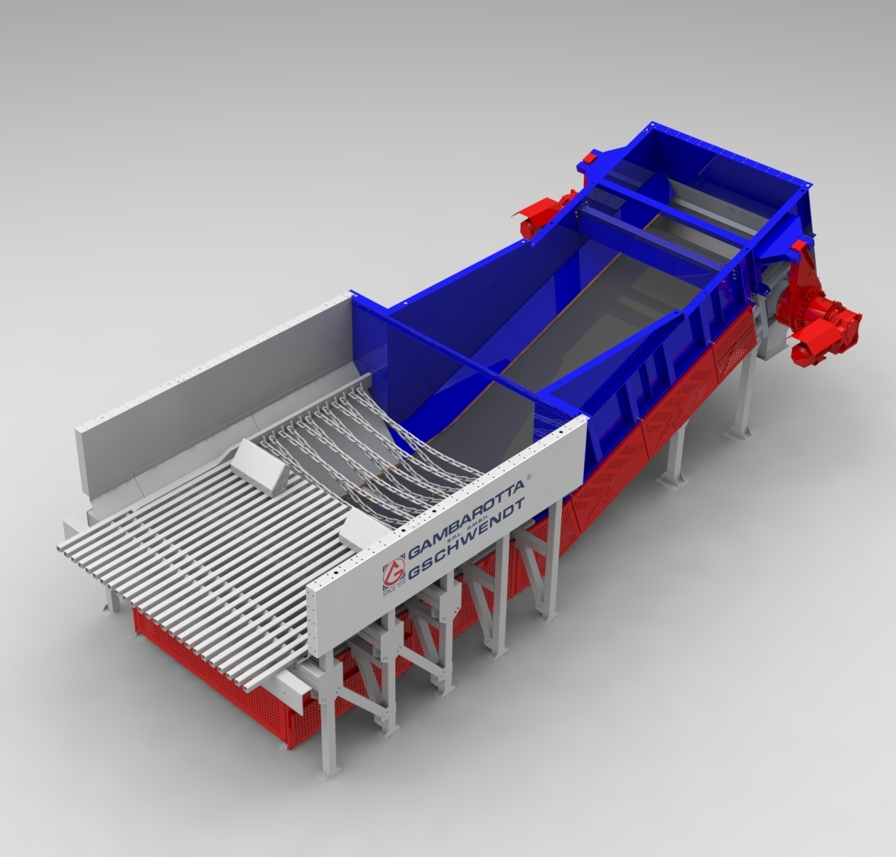 surface feeder 72dpi