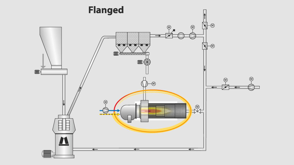 1_3_2_6_hotgas_flanged