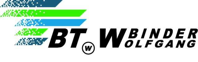 BT-W_Binder_Logo